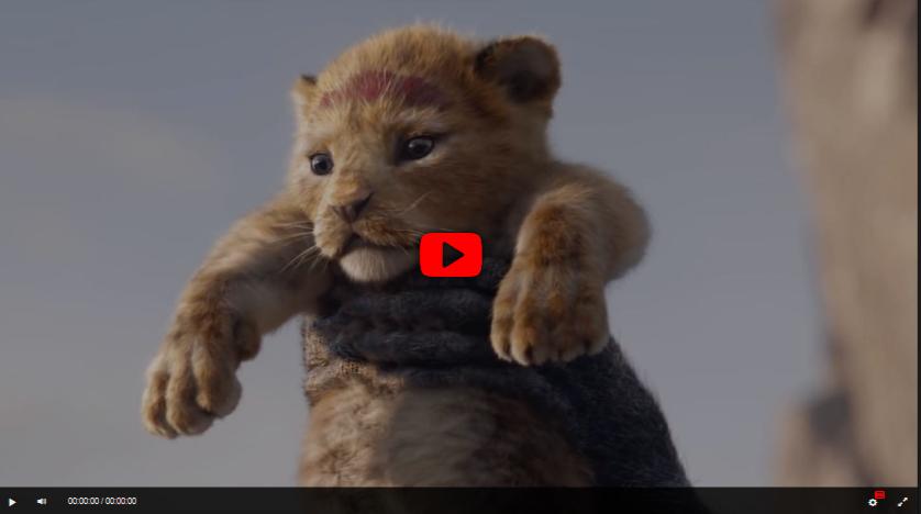 König Der Löwen 2021 Stream Movie4k