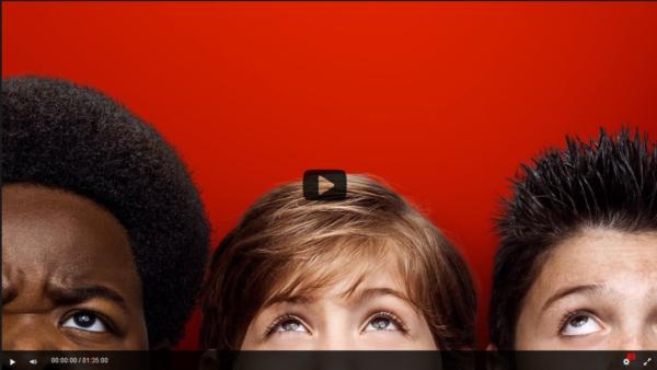 Vanilla X Der Film Komplett Stream